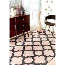 moroccan trellis rug grey trellis rug handmade trellis abstract wool rug x 9 trellis rug grey moroccan trellis rug