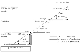 teachers responsibilities essay in kannada pdf