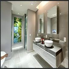 Badezimmer Renovieren Robertmartin Eduinfo