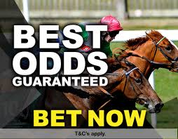 com our current promotions place a bet on any uk or irish horse race and if the starting price sp is greater than the price you take then your bet will be settled at the bigger