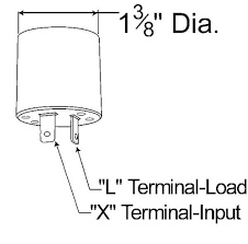 wiring diagram for grote turn signal switch the wiring diagram peterbilt turn signal switch grote wiring diagram nilza wiring diagram