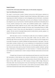 english experience essay outline sample