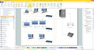 lan wiring diagram hecho cat 5 wiring diagram pdf \u2022 205 ufc co lan cable color code router to pc at Cat5e Wiring Diagram Pdf