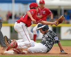 Honolulu rolls at Little League Western Regional – Daily Bulletin