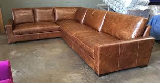 excellent leather seat cushions for sofas conceptstructuresllc com uw84