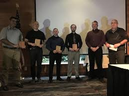 Lincoln County holds annual Law Enforcement Recognition Banquet ...