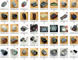 automotive wiring plugs solidfonts auto wire connectors nilza motorsports ecu wiring harness construction