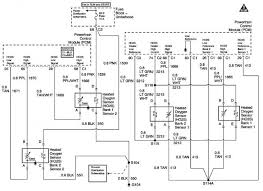 2011 bad boy buggy wiring diagram wirdig wiring diagram likewise bad boy buggy wiring diagram moreover aircraft