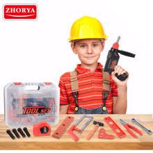 <b>Zhorya</b> инструменты для <b>ролевых игр</b>, игрушки для мальчиков ...