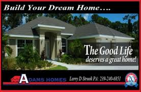 new homes in cape c fort myers lehigh acres fl