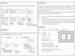 Venn Diagram Formula For 4 Sets Form 4 Maths Sets Bimbingan Matematik Uncle Zul