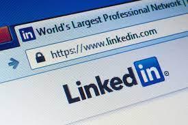 Datalek LinkedIn legt 700 miljoen ...