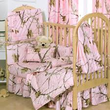 country crib bedding vintage baby french nursery