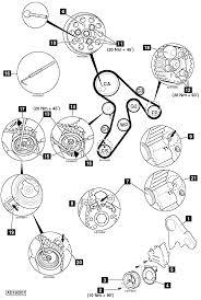 2011 vw jetta engine diagram wiring diagram for nissan almera at ww w