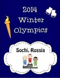 winter olympics printables see more 2018 winter olympics unit