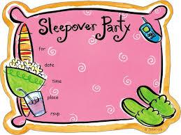 sleeping bag clip art for girls. pajama sleeping clipart bag clip art for girls g