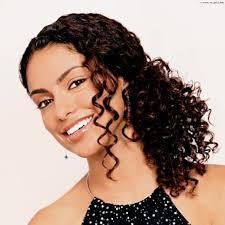 Black Woman Hair Style blackwomencurlyweavehairstyles11jpg 15941594 hair 1890 by wearticles.com
