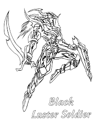 Small Picture Yu Gi Oh Coloring Pages Get Coloring Pages