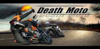 top 5 best bike racing games for android free phones tablets