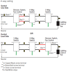 wiring diagram lutron dimmer switch images dimmer switches lutron nt 4ps bl nova t 120v 277v 20a 4 way switch in black matte