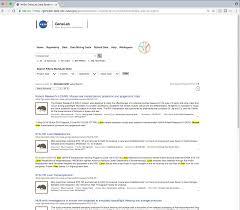 gmat sample essay youtube