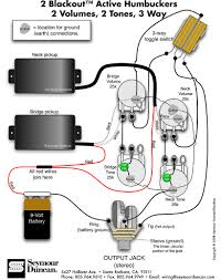 similiar 1959 gibson les paul wiring diagram keywords switch pickup wiring diagram on gibson les paul p90 wiring diagram