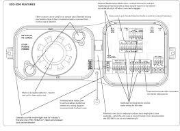 wiring diagram for multiple smoke detectors the best wiring how to wire smoke detectors in parallel at Interconnected Fire Alarms Wiring Diagram