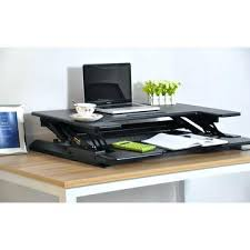 Work table office Decorating Work Table Office China Laptop Standing Work Desk Height Adjustable Office Desk Stand Up Desk Long Work Table Office Defissinfo Work Table Office China Laptop Standing Work Desk Height Adjustable