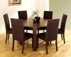 cute extraordinary ikea dining chair design gn dark wooden ikea round dinner table piece wood dining