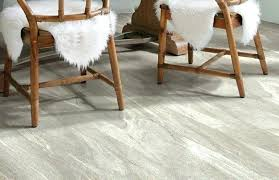 shaw vinyl plank flooring luxury vinyl plank flooring shaw glue down vinyl plank flooring reviews