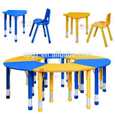 preschool table and chairs. Study Table And Chair Preschool Chairs L
