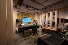 Studio Design Ideas music room design studio