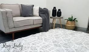 trellis pattern rug uk cream ivory the lady 1