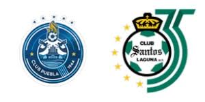 Find puebla vs santos laguna result on yahoo sports. Mq8nlmgl Gobum