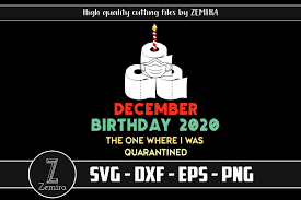 Now, you may be wondering: Happy Quarantine Birthday Svg Free Download Free And Premium Svg Cut Files