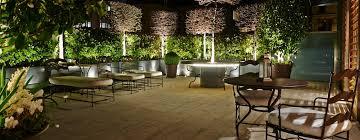 Garden lighting design Creative Garden Lighting Designs And Ideas Homify Garden Lighting Design Idea Inspiration Pictures Homify