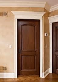 Beautiful Furniture Nice Bedroom Simple Door Design With Iron Knop And Wooden  Door Design For Bedroom