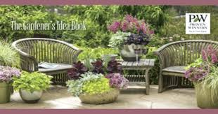 free garden seeds catalogs seed