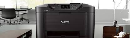 Wide Format Printer Comparison Chart Canon U S A Inc Printer Comparison