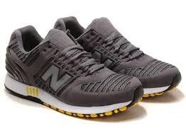 new balance running shoes for men. men\u0027s new balance 1574 running shoes dk.grey, for sale,new sale,factory wholesale prices men