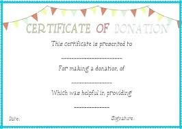 Volunteer Appreciation Certificate Template Volunteer Appreciation ...