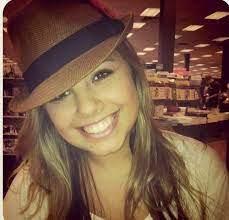 Shelby Gonzalez (@ShelbyGonzalezz) | Twitter