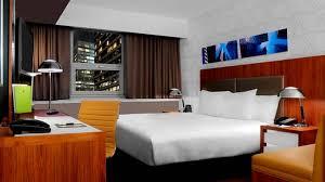 3 Bedroom Suites In New York City Interior New Inspiration Design