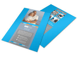 Start your free online quote and save $536! Life Insurance Flyer Template Mycreativeshop