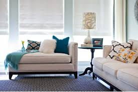 Living Room Chaise Lounges Home Design Contemporary White Chaise Lounge Under Grey Rug Near