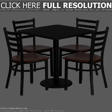 commercial dining room chairs. Interesting Dining Commercial Dining Room Chairs With Exemplary Table Nice  On Commercial Dining Room M
