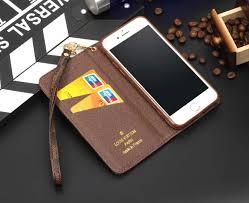 louis vuitton 7 plus case. top 7 plus iphone cases phone covers for louis vuitton iphone7 case 6