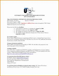 Sample Request Letter For Ojt Certificate Fresh Ce 2018 Sample