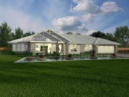 tuscany acreage new home design mcdonald jones homes acreage house plans australia