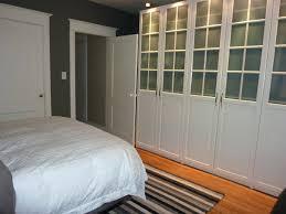 ikea closet lighting. Pax Wardrobe Lighting Ikea Closet Valuable Idea Wwwsbsc E Wardrobes For Bedrooms Inside Design Closets Amazon